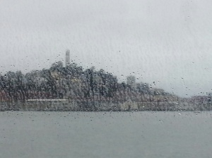 SF.via.Ferry.Window