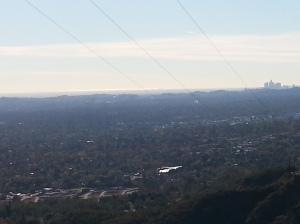 View.of.LA.Ocean