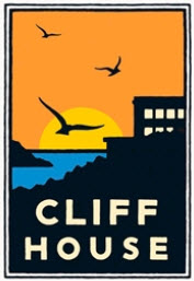 Cliff.House.Poster