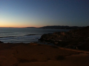 Sutro.Bath.Ruins.and.Marin.Headlands.at.dusk