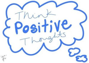 Think.Positive