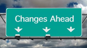Sign.Changes