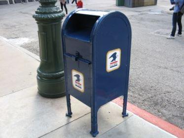 disney-blue-mailbox